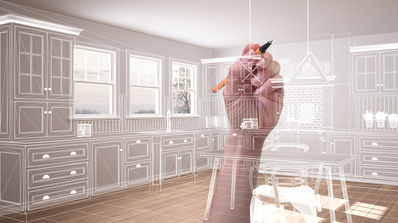 7 consejos para remodelar tu casa