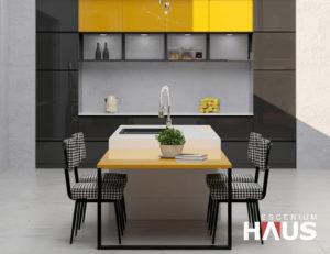Cocinas-alto-brillo-rey-plus-escenium-haus-2